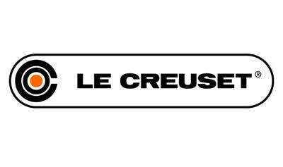 Le Creuset Logo