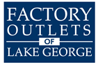 The Factory Outlets of Lake George